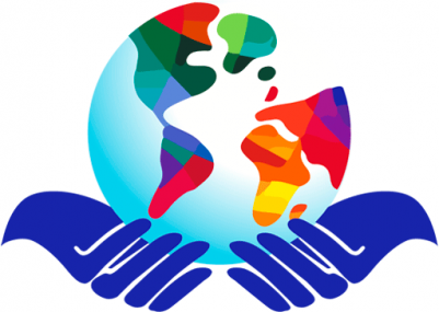 Logo-BSF-512x512