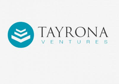 Tayrona-Ventures-logo