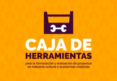 banner_Caja_Herramientas