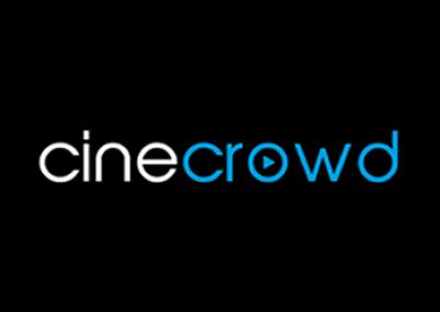 cinecrowd_logo_featured