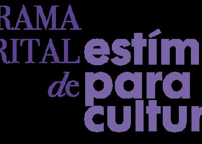 programa-distrital-de-estimulos-para-la-cultura-bogota