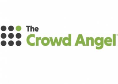 thecrowdangel-logo-copia-e1571516423259