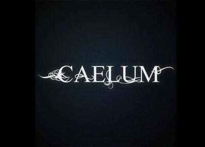 Agrupación Caelum