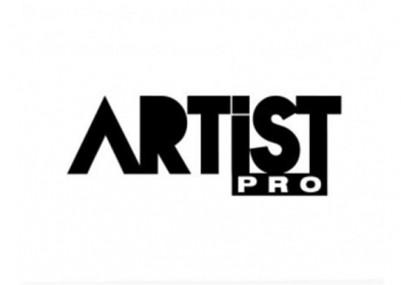 Artist Pro