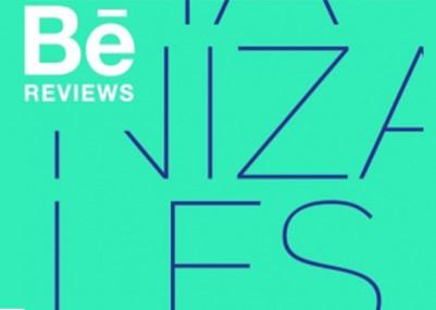 Behaance reviews Manizales