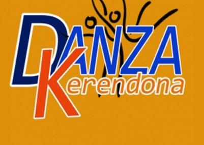 Escuela De Formación Cultural DANZA KERENDONA, Cultura Para La Vida