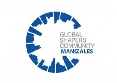 Global Sharpers Community Manizales