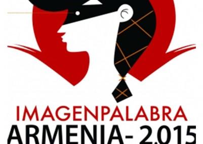 Imagen palabra Armenia