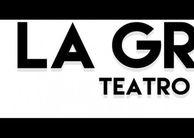 La Grieta Teatro Experimental