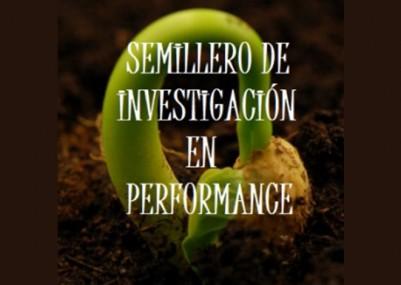 Linea De Investigacion Performance Psicosocial
