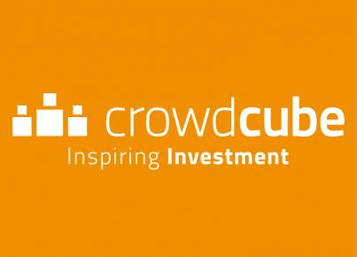 Crowdcube-1