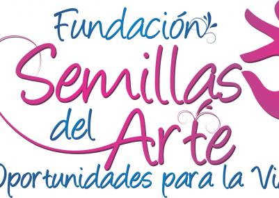 LOGO Fundacion Semillas del Arte (1)