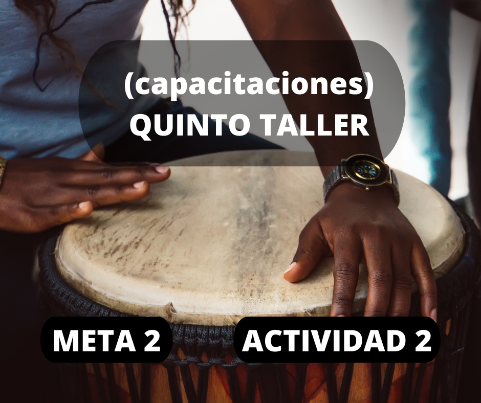 Meta 2 actividad 2