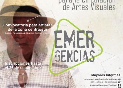 V1_Convocatoria_emergencias