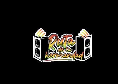 LOGO RUTA 2020 1 PNG