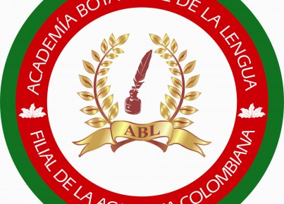 Logo Academia - copia