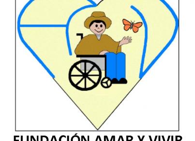 Logo Amar yVivir - copia