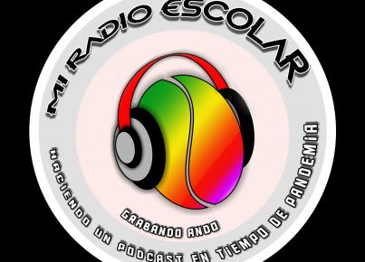 Logo Grabando Ando 2