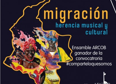 ARCOB-MinCultura-info2