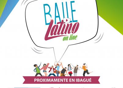 Post-Bailes-Latinos-SS (2)