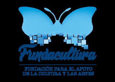 FUNDACULTURAFONDO NEGRO
