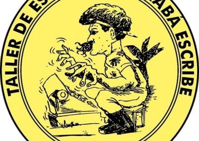 logo uraba escribe