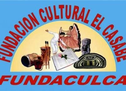 LOGO FUNDACULCA EDITADO1