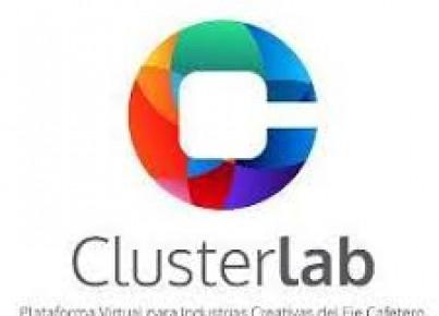 clusterlab